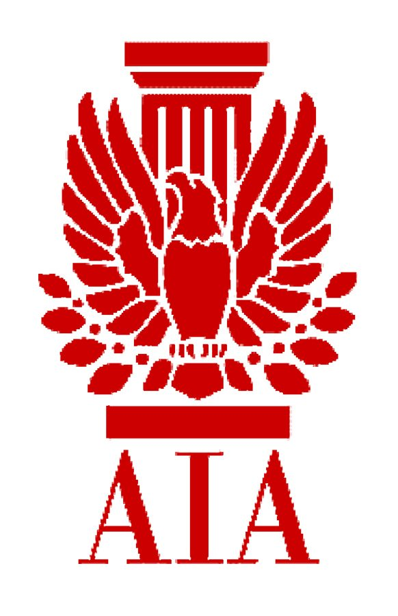 AIA Orange County