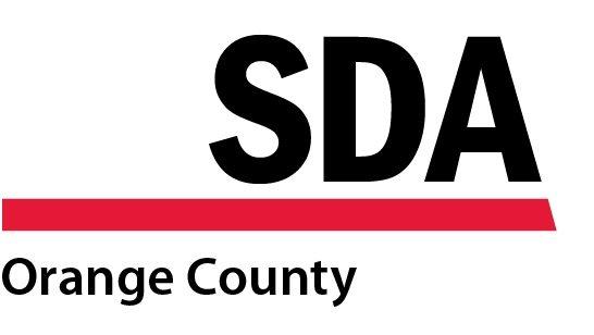 SDA/OC