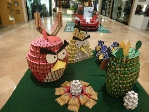 CH2MHill_Angry Birds