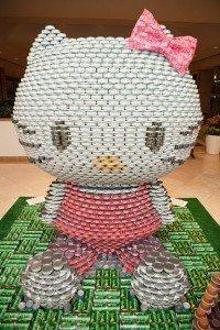 Dougherty_Hello Kitty4