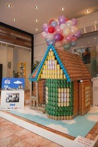 URS_Up House