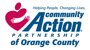 Action Partnership Logo