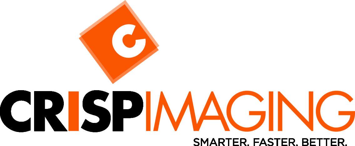 Crisp Imaging Logo PMS (002)