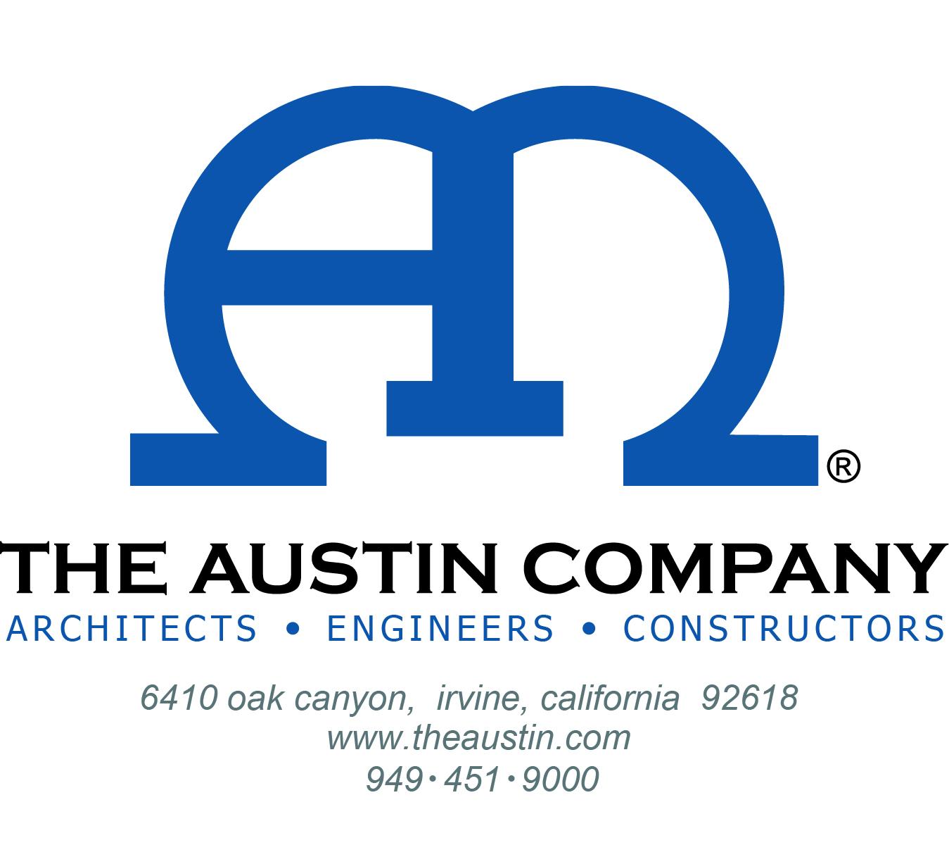 Austin Companies