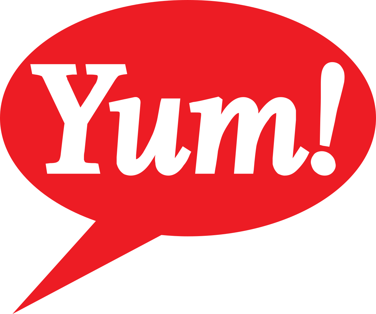 Yum!_Brands_logo