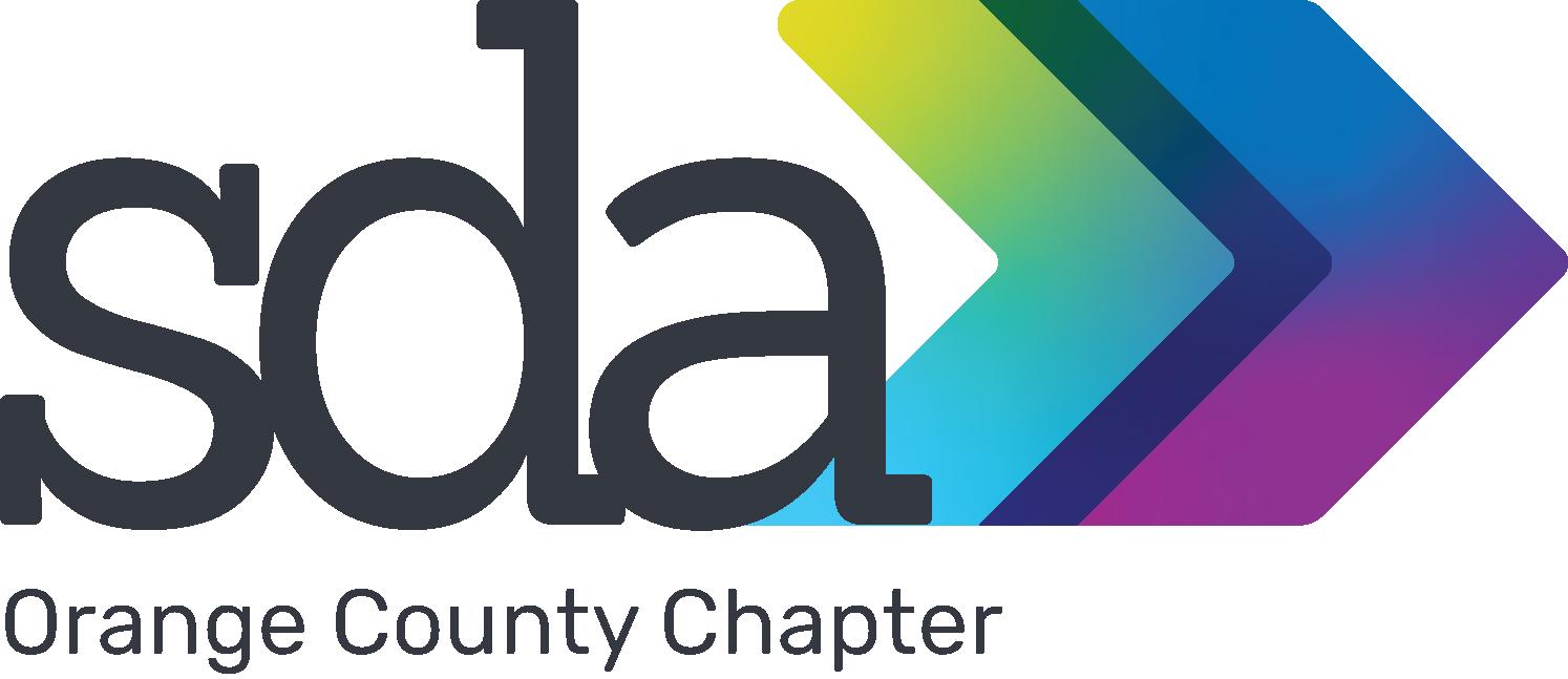 SDA_Logo_RGB_Chapter_Portland