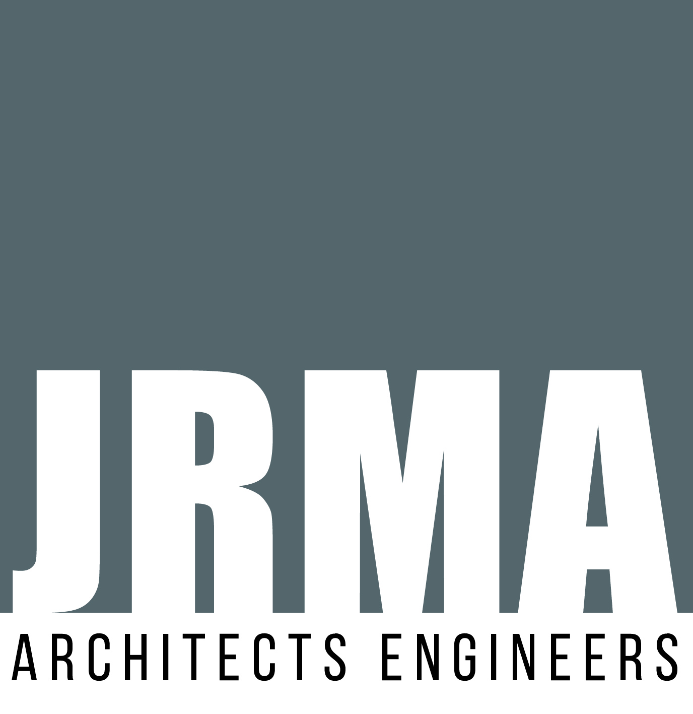 JRMA New Logo-2