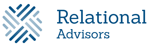 Relational Advisors Logo