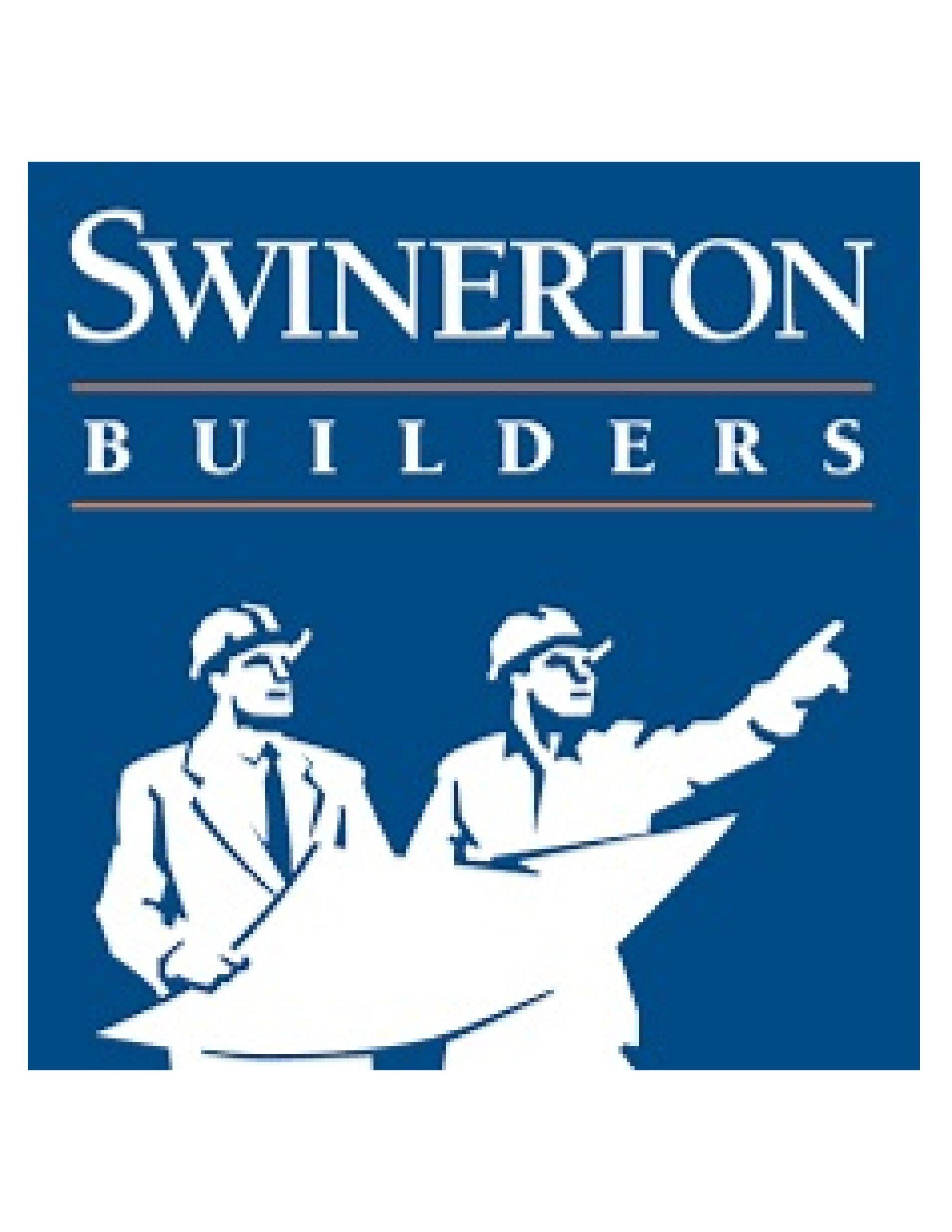 SwinertonBuilders_Logo